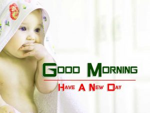 Good Morning Pictures free Hd