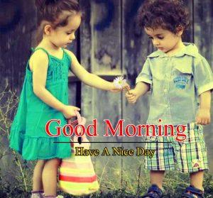 Good Morning Pisc Free Hd