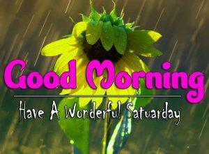 Good Morning Saturday Download