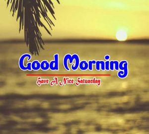 Good Morning Saturday Download Free