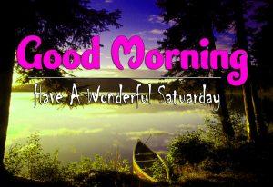 Good Morning Saturday Download Hd