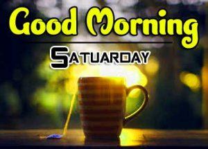 Good Morning Saturday Download Images