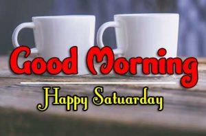 Good Morning Saturday Download Photo