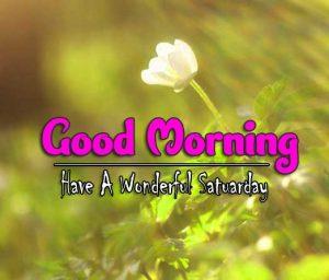 Good Morning Saturday Download Pics
