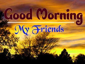 Good Morning Saturday Download Wallpaper