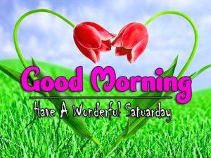 Good Morning Saturday Free