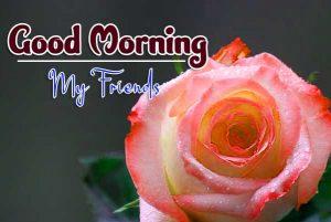 Good Morning Saturday Hd