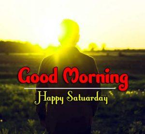 Good Morning Saturday Images Photo