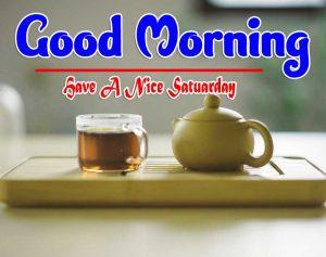 Good Morning Saturday Images Wallapper