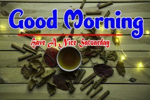 Good Morning Saturday PIcs Free