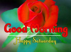 Good Morning Saturday Photo Download