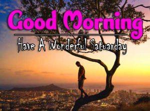 Good Morning Saturday Photo Pics