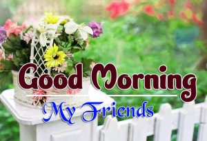 Good Morning Saturday Pics
