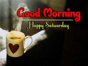 Good Morning Saturday Pics Download