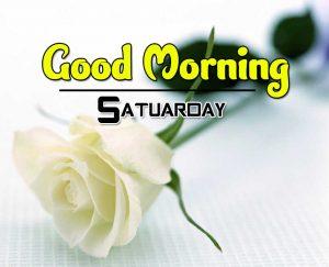 Good Morning Saturday Pics Hd
