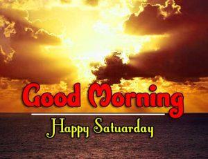 Good Morning Saturday Pics Images