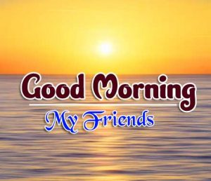Good Morning Saturday Pics Photo
