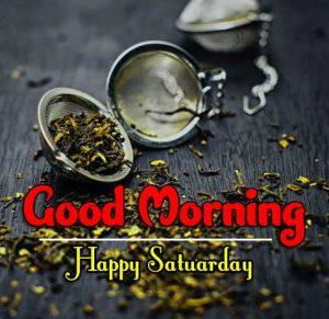 Good Morning Saturday Pics Wallpaper