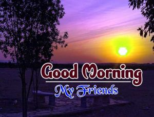 Good Morning Saturday Pictures Images