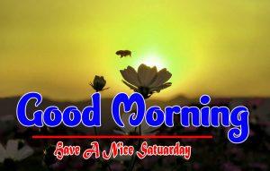 Good Morning Saturday Wallpaper Pics