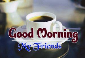 Good Morning Saturday Wallpaper free