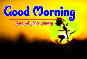 Good Morning Sunday Download