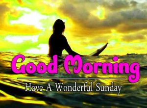 Good Morning Sunday Download Images
