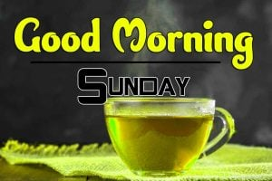 Good Morning Sunday Images Wallpaper