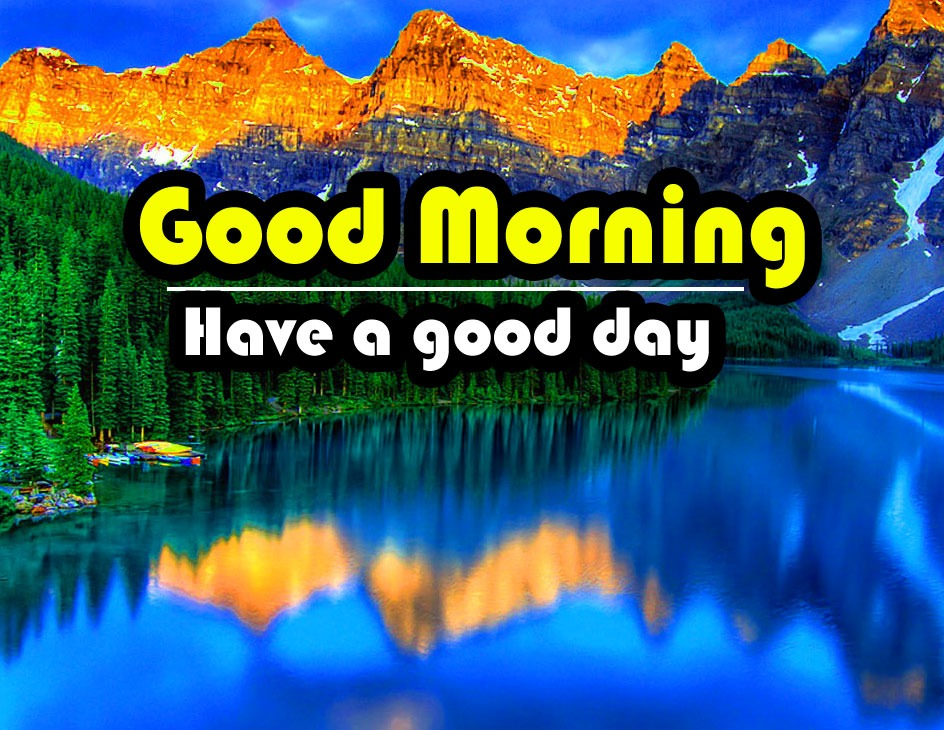 Good Morning Wallpaper Images