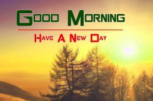 Good Morning Wallpaper free Hd