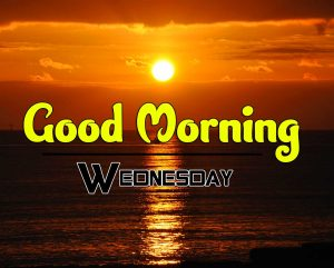 Good Morning Wednesday Download Hd