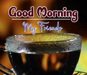 Good Morning Wednesday Free