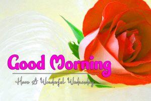 Good Morning Wednesday Free Pics