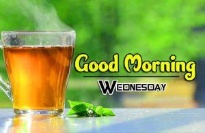 Good Morning Wednesday HD