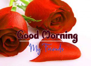 Good Morning Wednesday Images Free