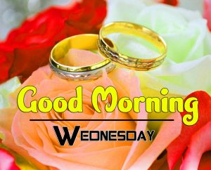 Good Morning Wednesday Images PIcs