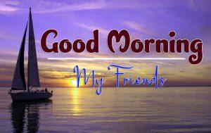 Good Morning Wednesday Photo Hd
