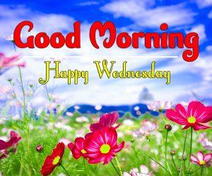 Good Morning Wednesday Photo Images