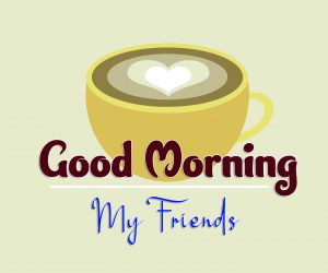 Good Morning Wednesday Pics Images