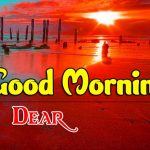 Good Morning Wishes Images Best Friend