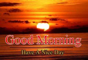 Good Morning wallpaper Hd