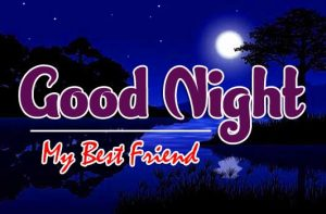 Good Night Download Free
