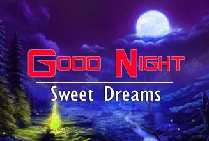Good Night Download HD