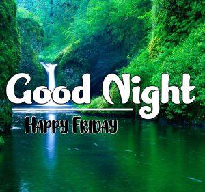 Good Night Friday Download