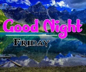 Good Night Friday Download Free