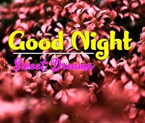Good Night Friday Pics Photo