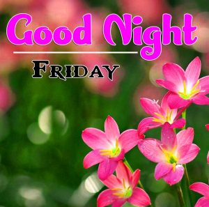 Good Night Friday Pictures HD