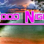 Good Night HD Images Pics Photo Download