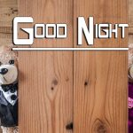 Free Best Good Night HD Images Pics Download