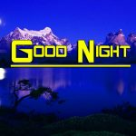 Free Best Good Night HD Images Pics Pictures Download